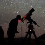 astrophotography0