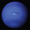 neptune 02 120px